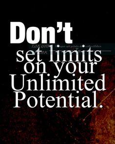 So good/true :) #gym #fitness #motivation