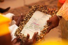 *** Nigerian Culture, Proposal Letter, Acceptance Letter, Wedding Planning, Wedding Ideas, Wedding Proposals, Muslim, Southern, British