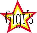 Gigi's fabulous kids fashions & toys