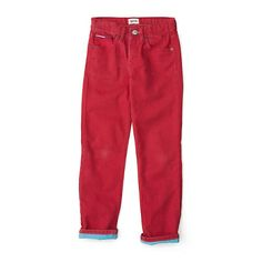 Tommy Hilfiger Childrenswear