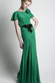 Occasionwear - Belle