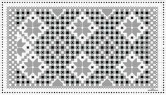 Hardanger 03a - skjorte bringelist Types Of Embroidery, Learn Embroidery, Embroidery Patterns, Ancient Persia, Hardanger Embroidery, Bargello, Satin Stitch, Embroidery Techniques, Weaving