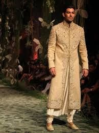 Indian groom clothes - Google Search