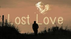 Spell To Make Someone Love You Deeply - Love Attraction Spells Make Him Miss You, If You Love Someone, Still Love You, Love Spell Chant, Love Spell That Work, Bring Back Lost Lover, Bring It On, Blood Magic Spells, Message To Your Boyfriend
