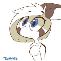 Painter by Diives