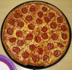 chuck e cheese pizza - Google Search