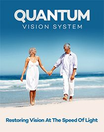 Members download page | QUANTUM VISION - Is it Worth it?