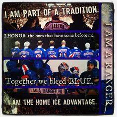 @Kristine Andersen   Lets Go Rangers!