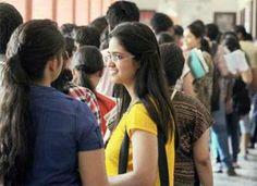 D3/87/govt-brings-online-facility-for-med-colleges-application.jpg
