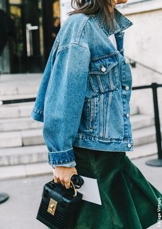 140 best Jackets   Coats images on Pinterest in 2018   Woman fashion ... ffb1d66b7a8