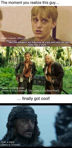 The guy that finally got cool - funny pictures - funny photos - funny images - funny pics - funny quotes - #lol #humor #funny