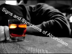 Alcoholism is a dreadful addiction. It creeps in slowly and many social drinkers fall prey to it without knowing that they are trapped in alcohol addiction. There are many factors which could help a person to become alcoholic. Line between social drinking and alcohol addiction is very thin and many drinkers unknowingly cross the line.