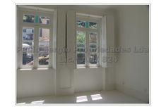Sale House Close to beach Vila Nova de Gaia - Portugal - 8