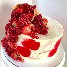 Repost @lalypop.ru #cake #cakes #cupcakes #cupcake #cakeart #cakeporn #cakelover #cakedesign #cakeoftheday #cakestagram #торт #торты #тортик #тортспб #тортмосква #тортназаказмосква #тортнаденьрождения #тортназаказ #тортыназаказ #капкейки #капкейкиназаказ #сладости #свадебныйторт #де