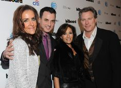 Tommy+Page+Dana+Miller+Citi+T+Present+Billboard+k5qxMLr43Bol.jpg (594×434)
