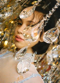 Kiko for Unif Portrait Photography, Fashion Photography, Kiko Mizuhara, Poses, Unif, Mannequins, Aesthetic Pictures, Fashion Advice, Fashion Jewelry