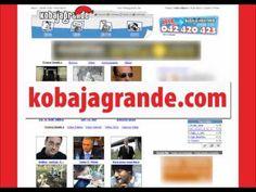 Bezobrazna Djeca kobajagrande.com - http://filmovi.ritmovi.com/bezobrazna-djeca-kobajagrande-com/