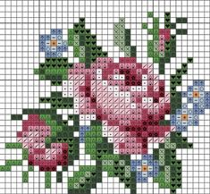 1 million+ Stunning Free Images to Use Anywhere Cross Stitch Tree, Cross Stitch Flowers, Cross Stitch Charts, Cross Stitch Designs, Cross Stitch Patterns, Cross Stitching, Cross Stitch Embroidery, Embroidery Patterns, Hand Embroidery