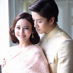 Thailand Wedding on We Heart It