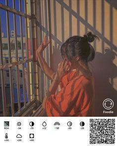Foto Editing, Good Photo Editing Apps, Photo Editing Vsco, Instagram Photo Editing, Photography Editing Apps, Photography Filters, Free Photo Filters, Aesthetic Editing Apps, Instagram Story Filters
