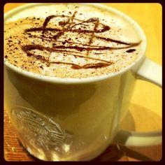 #starbuckscoffee #mocha #cocoa #cappuccino #starbucks