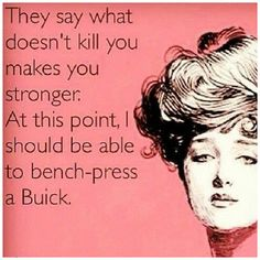 Fight against Dysautonomia Postural Orthostatic Tachycardia Syndrome, and Chiari Malformation Me Quotes, Funny Quotes, Makeup Quotes Funny, Funny Makeup, Queen Quotes, Wall Quotes, For Elise, My Demons, Cancer Support