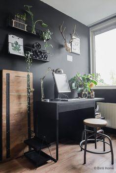 Blogger we love: Anne Kohnke - Alles om van je huis je Thuis te maken | HomeDeco.nl