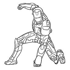 disney infinity coloring pages - disney infinity avengers coloring pages disney best free