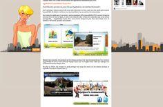 Article paru sur immo-one.fr 12 Avril 2012  http://www.immo-one.fr/blog/2012/04/12/toujours-dans-notre-poche-…-le-smartphone-nouveau-marche-pour-l'agent-immobilier/