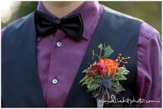 Blumen - nordlichtphoto.com Fashion, Flower Jewelry, Wedding Bride, Moda, Fashion Styles, Fashion Illustrations, Fashion Models