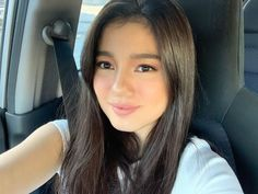 Net Worth, Filipino, Biography, Boyfriend, Moon, Age, Actresses, Long Hair Styles, Memes
