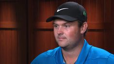 """Reed: Win would mean everything -  Last Updated: 08/04/18 1:12am   Patrick Reed stays at the top of the Masters leaderboard at the end of day three with a round of 67.  Patrick Reed stays at the top of the Masters leaderboard at the end of day three with a round of 67.  Patrick Reed says """"it would mean everything"""" to him if he can retain his Masters lead on Sunday and clinch his first major victory.  The 27-year-old American will take a three-shot advantage into the final round at Augusta…"""
