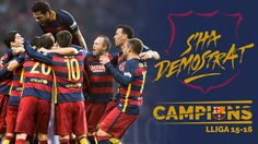 FC Barcelona Web Oficial - Barça | FCBarcelona.es