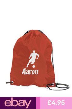 Rhino and Mugsy  eBayDrawstring Backpacks Clothes b172b3ce5d294
