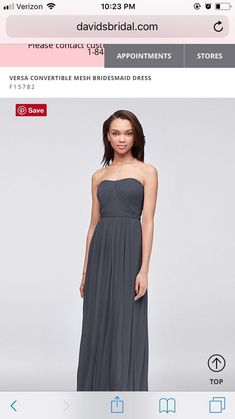 b253e73967a davids bridal bridesmaid dress size 4  fashion  clothing  shoes   accessories  weddingformaloccasion