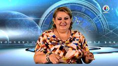 Pilarica Tarotista horóscopo semanal VIPink 4 de julio parte 2