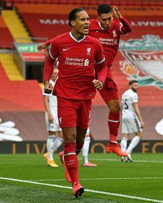 Virgil Van Dijk, Liverpool Fc, Thailand, Football, Hs Sports, Style, Soccer, Futbol, American Football