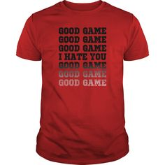 i hate good game #gift #ideas #Popular #Everything #Videos #Shop #Animals #pets #Architecture #Art #Cars #motorcycles #Celebrities #DIY #crafts #Design #Education #Entertainment #Food #drink #Gardening #Geek #Hair #beauty #Health #fitness #History #Holidays #events #Home decor #Humor #Illustrations #posters #Kids #parenting #Men #Outdoors #Photography #Products #Quotes #Science #nature #Sports #Tattoos #Technology #Travel #Weddings #Women