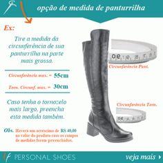 pant Pants, Shoes, Ankle, Trousers, Shoe, Shoes Outlet, Women Pants, Women's Pants, Footwear