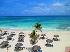 royal haciendas playa del carmen | Fotografías de The Royal Haciendas, Playa del Carmen - Fotos de Hotel ...