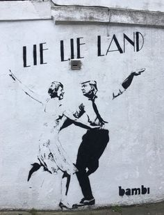Stencil graffiti has really taken off over the last few years and can be seen all over the world. It may not be Banksy, but this piece was spotted in North London recently - what Protest Kunst, Protest Art, Arte Banksy, Banksy Art, Urbane Kunst, Political Art, Political Events, Political Quotes, Arte Popular