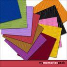 Free Digital Scrapbooking Kits and Designer Templates | MyMemories