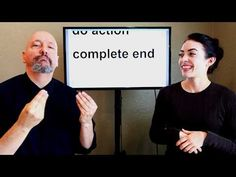 Multiple Meaning Words in American Sign Language (ASL) (FMC (Rach) (advanced) Asl Words, Multiple Meaning Words, Vicars, American Sign Language, Language Lessons, Free Sign, Art Tattoos, Communication Skills, Libra