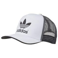 gorras camioneras adidas - Buscar con Google 1c18ae61e4f