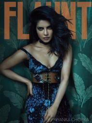 Bollywood News & Gossip | Fashion & Beauty | Celebrity Photos | Movie…
