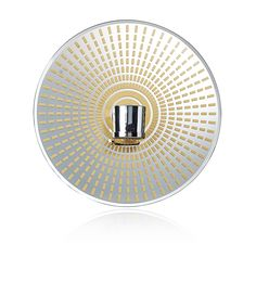 Santorini seinälampetti uudesta Jonathan Adler kokoelmasta, vain PartyLitella!   Peililasinen lampetti, jossa kultaisia säteitä. Votiivilasi on toiselta puolelta kirkas ja toiselta puolelta metallinhohtoinen – käännettäessä valon sävy muuttuu. Käytä somisteessa Votiivia tai Tuikkivaa (myydään erikseen). 30cm halk. http://www.partylite.fi/fi/verkkokauppa.html