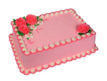 Cakes Archives - Baskin Robbins Canada