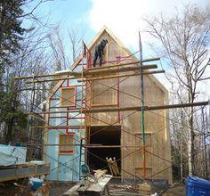 Quel est le chiffre d'affaires du marché français de la construction bois en 2011 ? Combien d'entreprises sont présentes dans le secteur ? Quelles sont les techniques de construction bois les plus utilisées ? Retrouvez toutes les réponses à vos questions sur le blog www.urbawood.com ! http://www.urbawood.fr/construction-bois/