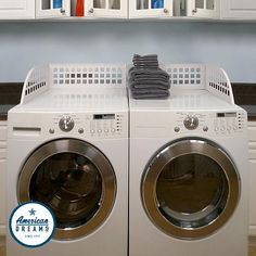 HSN:  Was $29.95, NOW $5 +Ships FREE!  Laundry Guard Magnetic Washer & Dryer Adjustable Guard  Excellent Reviews!  SAVE $25: http://shopstyle.it/l/oimP  #ad
