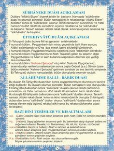 Allah Islam, Religion, Language, Arabic Language, Islamic Art, Prayer, Languages, Allah, Language Arts